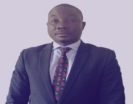 Omoniyi Kayode